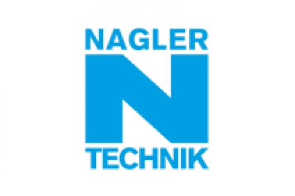 nagler4334CA1E-D1D9-C29D-87F2-DA17AAB2E2A5.jpg