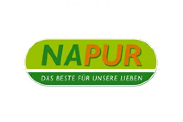 napur6018C706-9FAC-EA7C-3780-7866B77EE8D1.jpg
