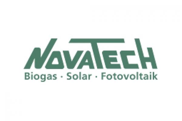 novatechB1658C67-4291-E1A3-091E-224D6615688F.jpg