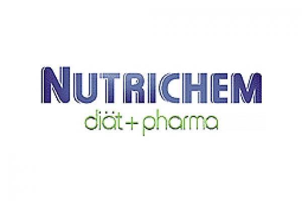 nutrichem0D20D867-27E6-9DE0-1889-069E6C01AEEA.jpg