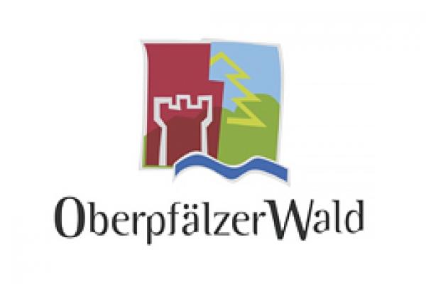 oberpfaelzer-waldA3C3AEEF-80DC-0090-4189-D4D8343B66A8.jpg