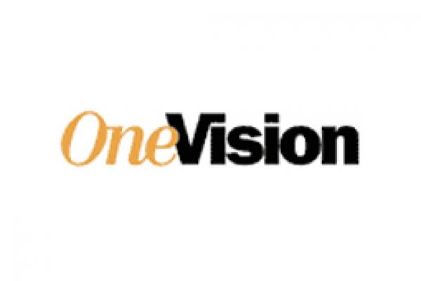 onevisionDDABD05A-B4EB-ACCB-2AFC-A1CAF9BF6875.jpg