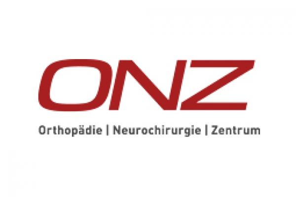 onz44AB5E3C-C827-7B8F-0295-3870A9FE72B7.jpg