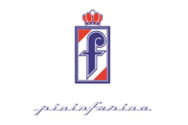 pinifarina722EFAFD-F504-3561-9029-8CEB40D3F927.jpg