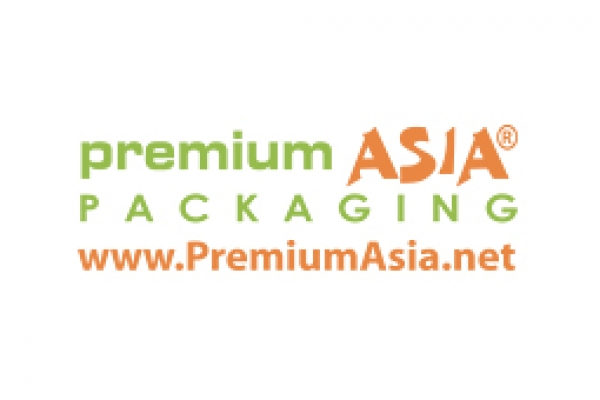 preiumasia462F06A4-1B1B-4AC6-0E10-53234C1A0296.jpg