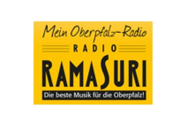 radio-ramasuri80D717F2-046A-0643-A9DD-176EB52C9BD6.jpg