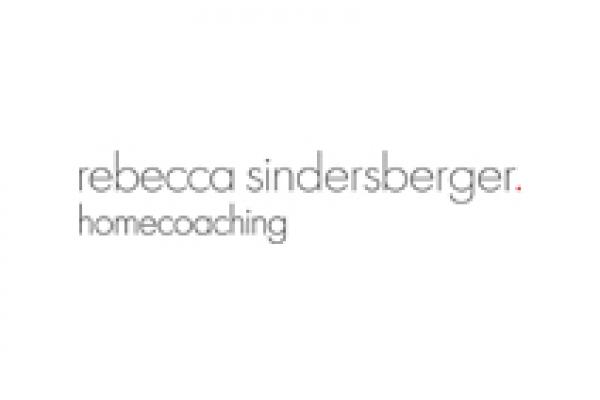 rebecca-sindersberger-homecoachingFD55BD6A-4077-0ACD-C19D-0C4DD556F214.jpg