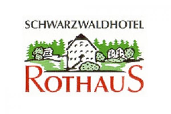 rothaus7584ED93-14A3-4060-2C5B-5FB732249AF3.jpg