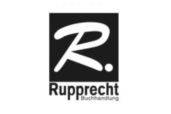 rupprecht1B82B533-4BC9-36AF-3A54-BA603EE52006.jpg
