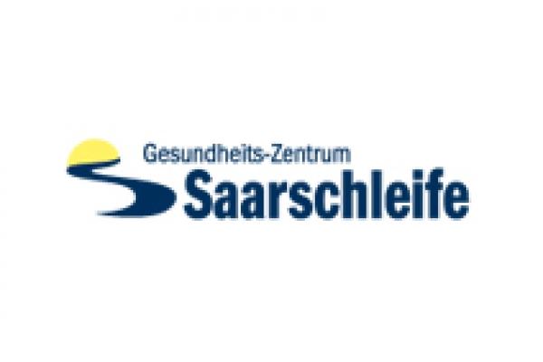 saarschleifeFA6F8545-3A2D-97C6-7AF4-C5486E9CF6DE.jpg