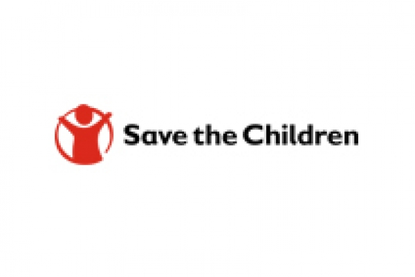 save-the-childrenBF38A796-3155-1FE2-9C26-E43D52713103.jpg