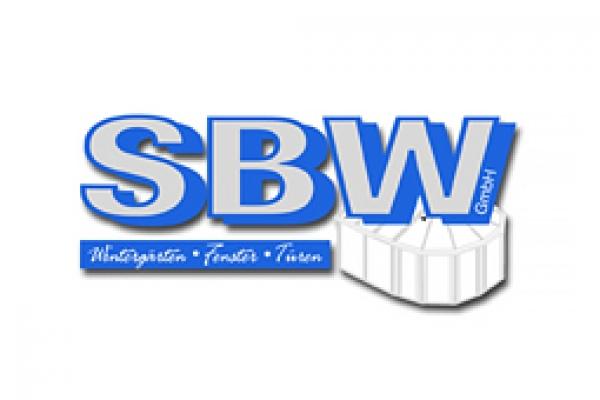 sbw1F1B95B6-3C61-5DD0-5EE3-03AD00EF2B5C.jpg