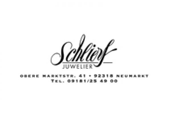 schlierfA68F3608-EC1F-63C7-84A6-0717A8A5DBB0.jpg