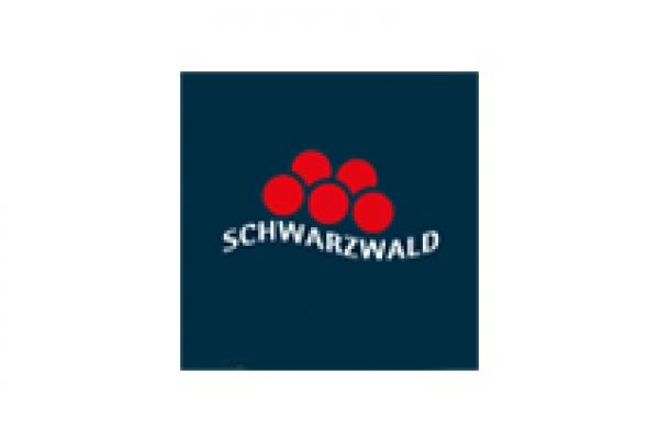 schwarzwaldF0225A01-1EA7-40AB-396D-AE9A27BC3008.jpg