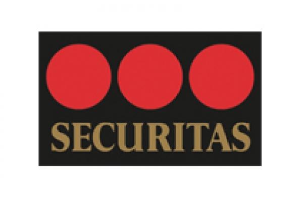 securitas002C3E44-15C0-BDB5-4E80-A1E813733EA8.jpg