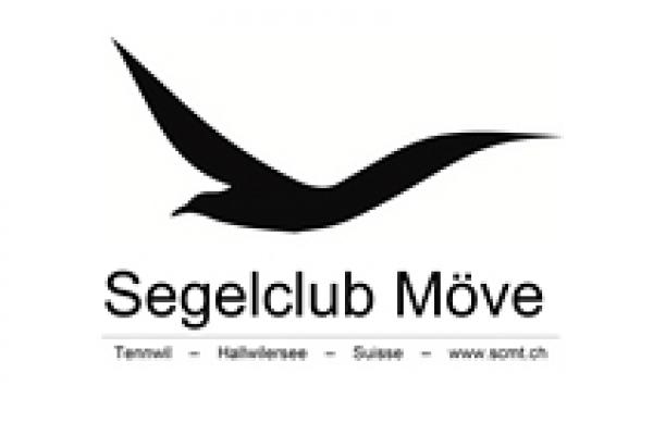 segelclub-moeve1E9B7962-B632-17D8-8765-4663EED84EC2.jpg
