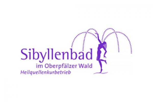 sibyllenbadA72AA36D-E3F0-3F11-C0AE-60CEDDD68313.jpg