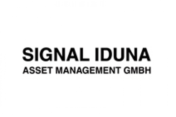 signal-iduna66794BBF-53E9-1D75-90A9-57A5E4FF85B4.jpg