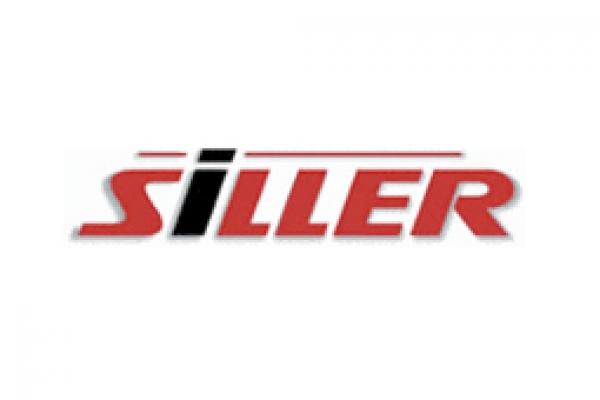 sillerA3A59C93-456E-0A1D-7C0E-5736FC1A3222.jpg