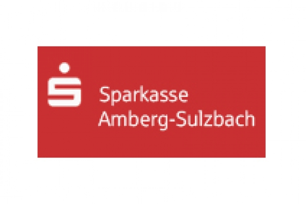 sparkasse-asD1130095-75F0-63AE-901E-A871D6959EB8.jpg