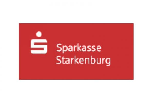 sparkasse-starkenburg44FBB5DB-71B2-B6AC-9AB9-F2D96FB77F54.jpg
