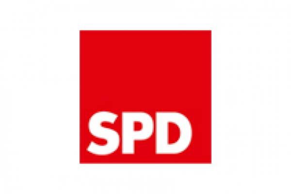 spdE512AB2F-0F2C-F4DA-D9C1-654B36E95858.jpg