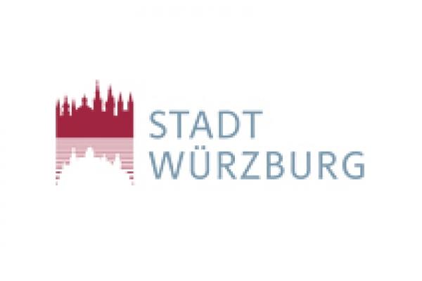 stadt-wuerzburg261D36D1-BF18-F9F2-16FC-F1B3E18E350C.jpg