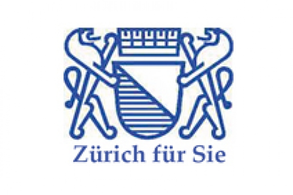 stadt-zuerich-02F8632182-FAFF-54E4-04B6-4A603DDF32E4.jpg