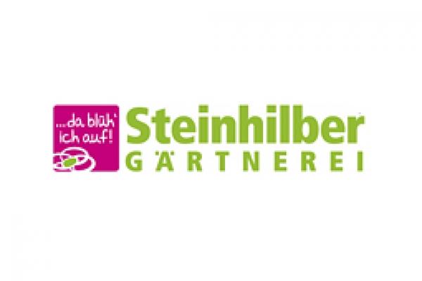 steinhilber981BDACA-BA08-EA8C-C686-8DF4C677D82A.jpg