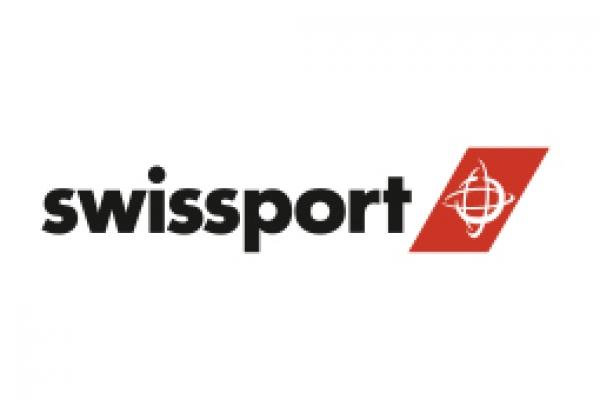 swissport-referenzFBB657A3-0EC4-C3C4-E1B8-7D89AFA3793D.jpg