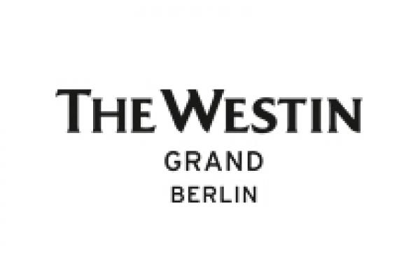 thewestingrandberlinFD273673-A4E9-0C88-78BD-7377C6AFD997.jpg