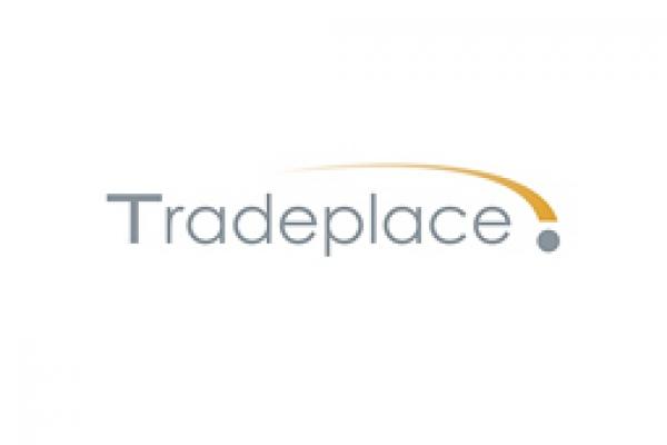 tradeplace58A985D6-1378-32FE-8419-DF66AF1320FF.jpg