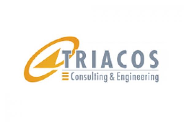 triacos60DD2D4A-01FA-D816-C941-4D821EC60024.jpg