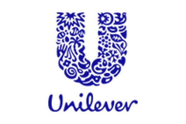 unileverB3A1B421-F795-9E82-1674-ECD135A0971B.jpg