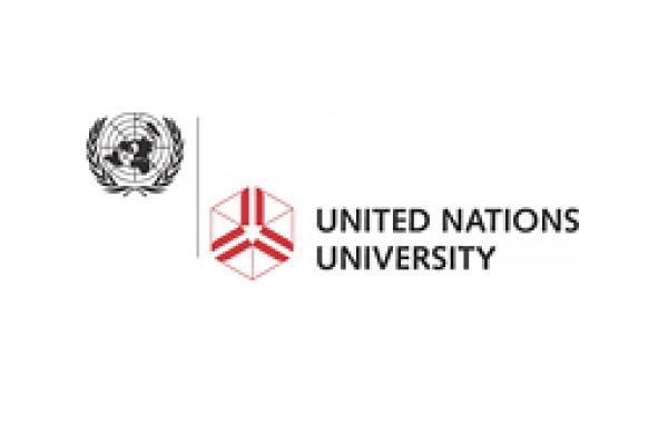 united-nationsCD1F5695-8882-A2FD-F05D-D285766D9AAB.jpg