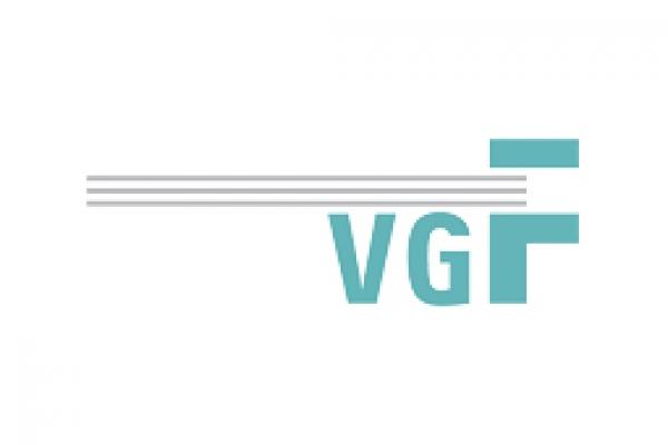 vgf7B4688A7-EE35-8066-11C5-C037D7C09B4F.jpg