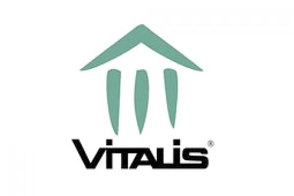vitalis3EC57DAF-A45F-AF8F-16B3-34329A1E7775.jpg