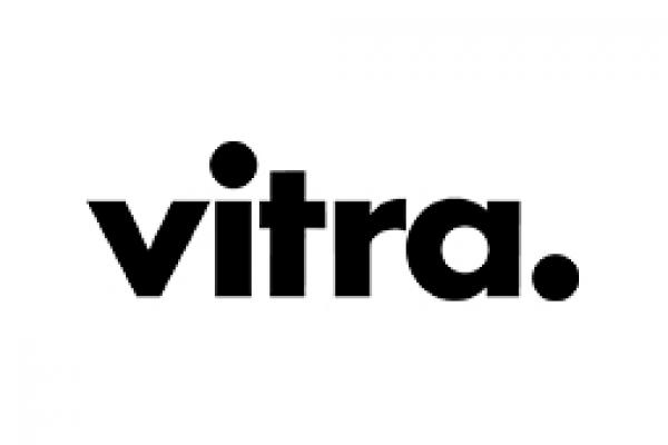 vitra57EEF28D-BF47-375D-5168-CDD030E698BA.jpg