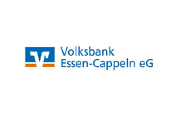 volksbank-essn-cappelnB6EF00E2-9CB5-696F-20ED-300A6179E97D.jpg
