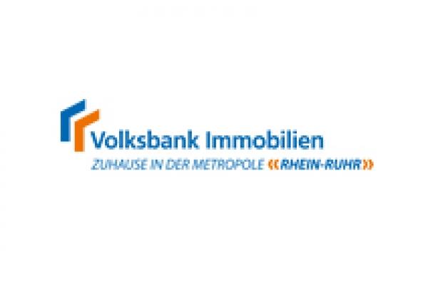 volksbank-immobilien8A4DD6CA-DC99-1232-F6EA-05350DD84055.jpg