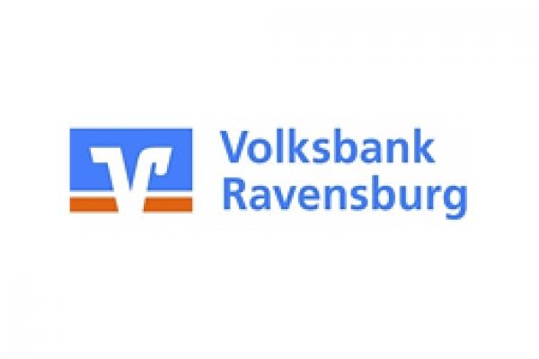 volksbank-ravensburgCADD53FF-E5D1-6C5F-5DCF-46556841B11F.jpg