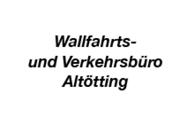wallfahrtsbuero-altoetting310747E2-FD8D-71BA-BE16-71E47BCBAB8B.jpg