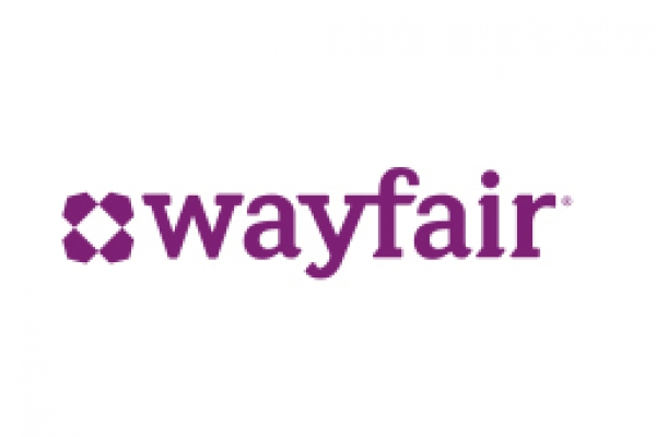 wayfair-referenz68625FB9-769A-12C0-8DEB-4840EAC40762.jpg