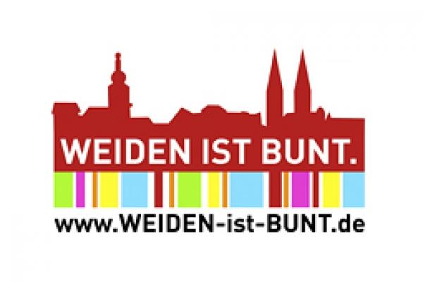 weiden-ist-buntB3098EF8-C4B3-F44A-B0E9-075908C8216C.jpg