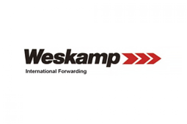weskamp4EFF2A79-3B00-C3B4-3877-ED6C85B68569.jpg