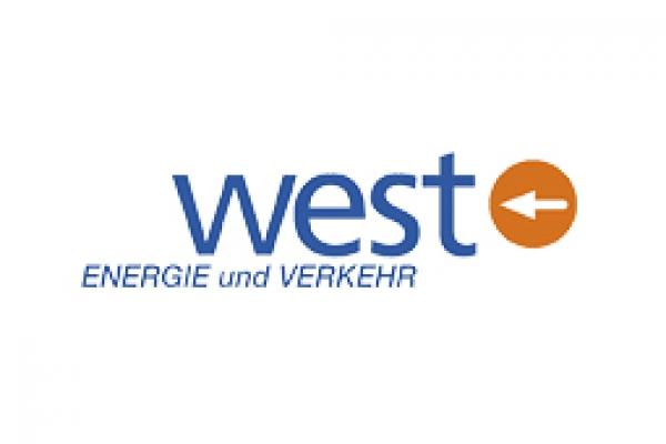 west979EC066-5A07-1627-D399-746A1121D7AD.jpg