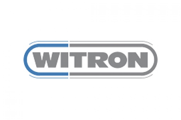 witronC36465D0-C7C9-60DF-E4AB-BF6CC3345901.jpg