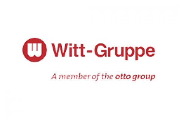 witt-gruppe814E2B4E-3D64-D673-2EA1-C9BCBAE5A044.jpg