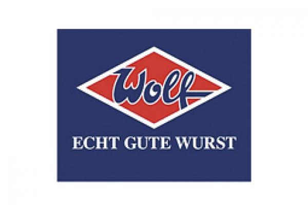 wolf71506C03-A89C-6189-9194-9F7D4403A57F.jpg