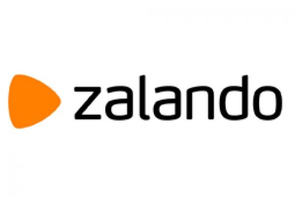 zalando-referenz8228703F-4DD8-DCFA-6E34-6EF6B7EDB7B2.jpg